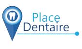 Centre d'orthodontie Nanterre 92 » Orthodontiste à Nanterre (92000) <br />Tél.01 47 25 55 55